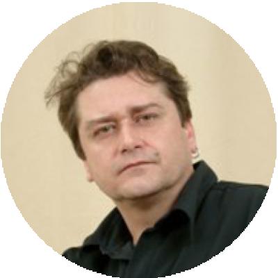 Kassai László mv.